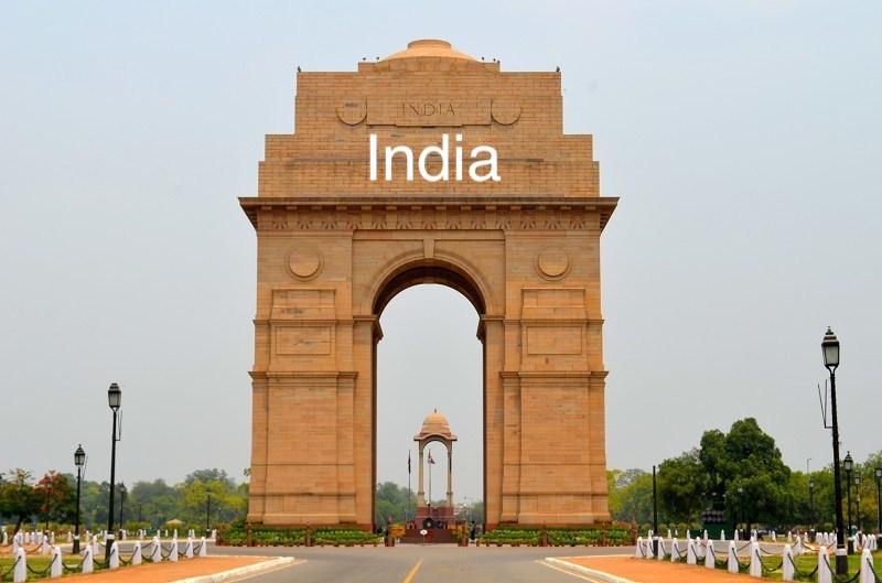 078212929Delhi_India_Gate_Main