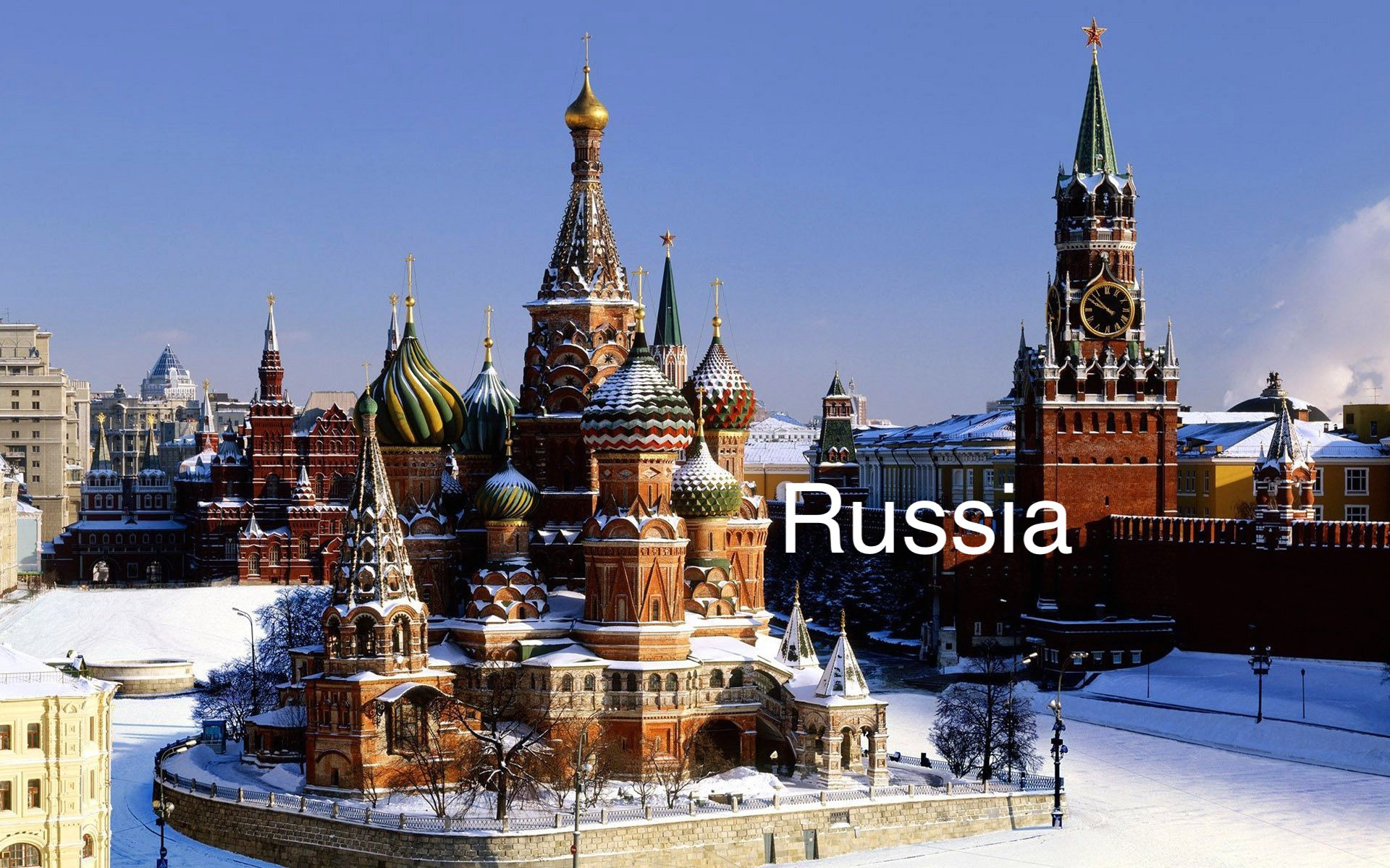 164708274-russia-wallpapers