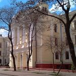 odessa national ukrain