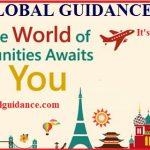 study-abroad-benifits